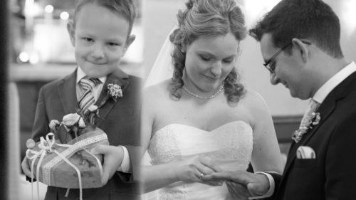 Hochzeitsfotos Hochzeitsfotograf