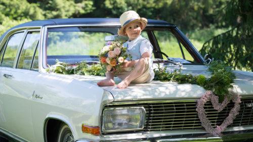 Hochzeitsfotos-kreativ