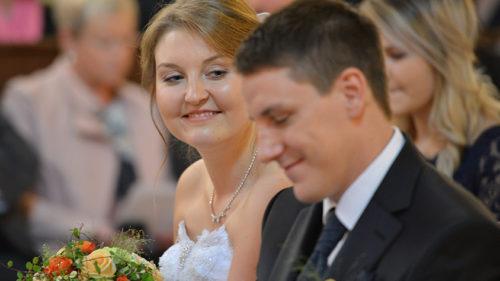 Hochzeitsdokumentation Hochzeitsfotograf
