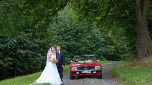 Hochzeitsfotos Paarbilder Hochzeitsfotograf