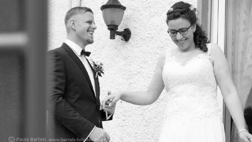 Hochzeitsfotos Fotografische Dokumentation